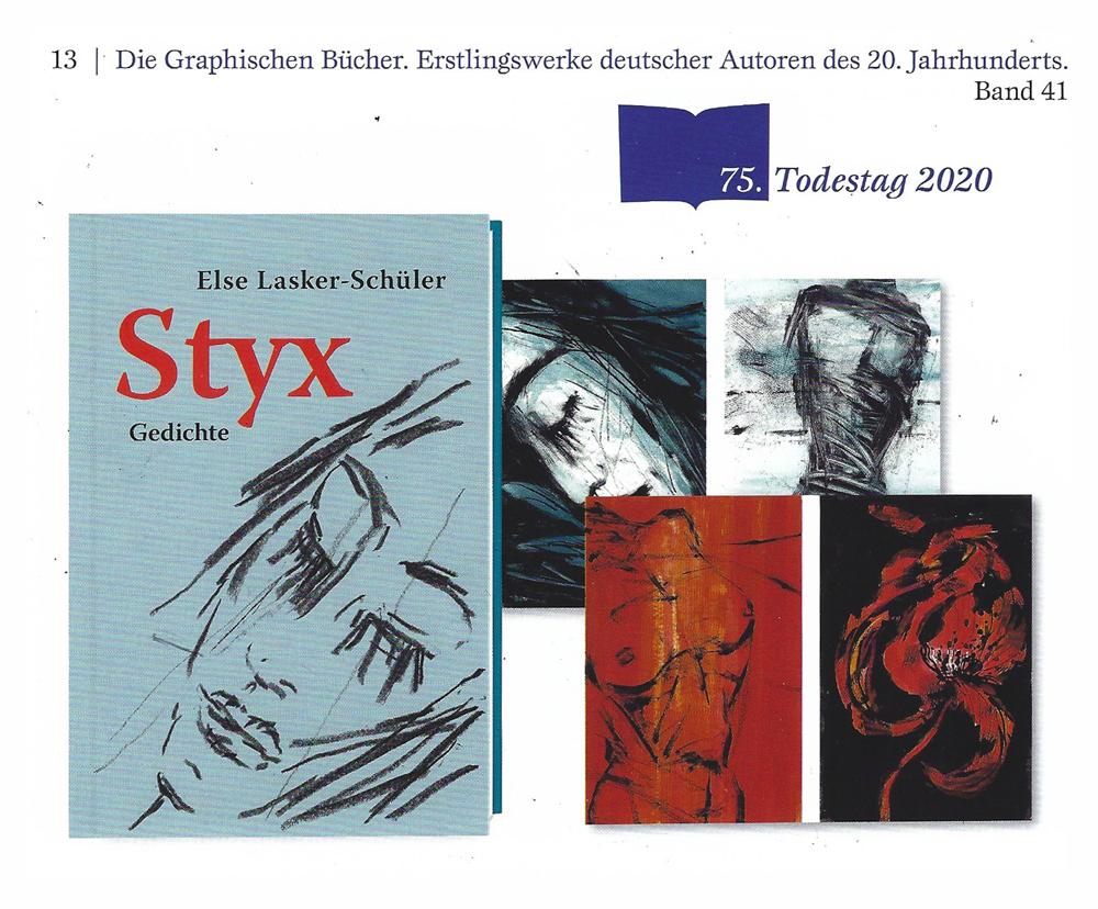Download Verlag Faber & Faber Herbst 2020